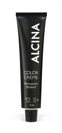 ALCINA Color Creme Specjalny Blond 60 ml.